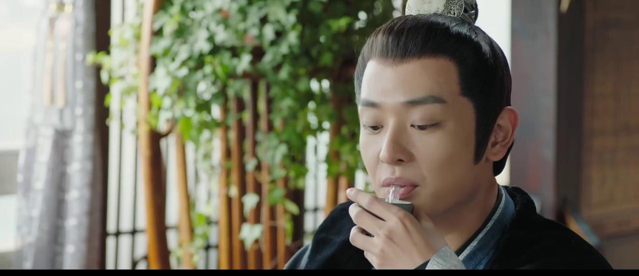Eps Recap] Zhao Yao [招摇] ~ Episodes 41 – 42 Highlights